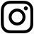 Instagram Rolkom.sk
